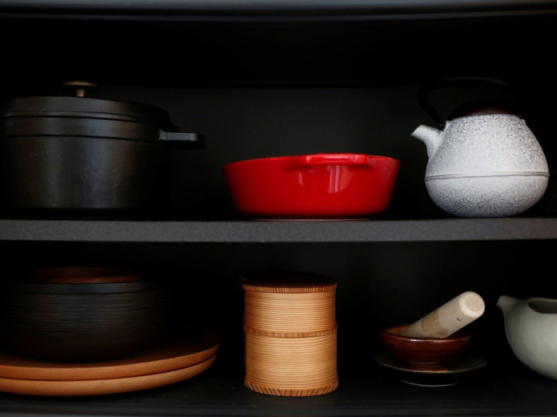 and-you-never-need-to-think-about-which-pot-to-use-for-which-dish - Copy