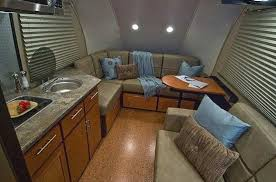 travel trailer int