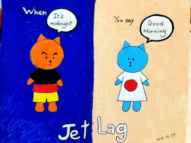 jetlag3