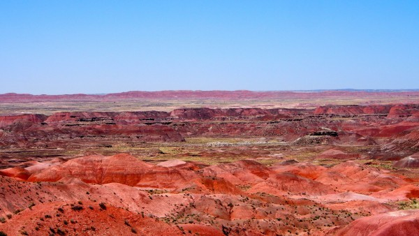 painted-desert-arizona-landscape-southwest
