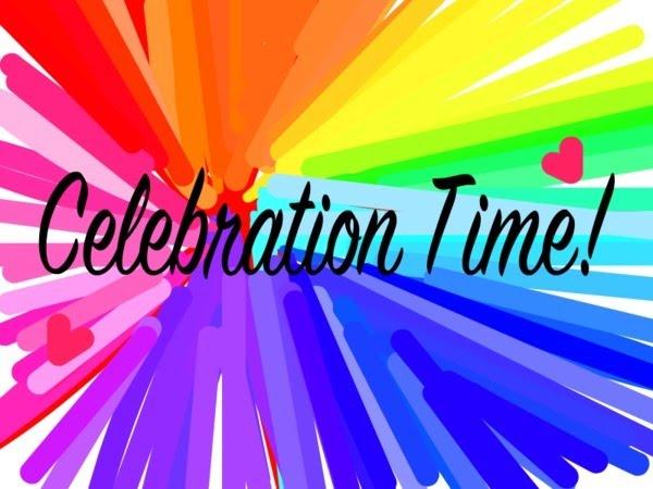 Single Baby Boomers CelebrateLife