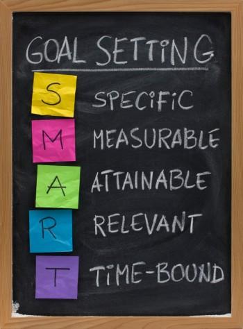 Goal-Setting-350x474