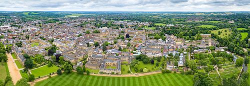 1_oxford_aerial_panorama_2016
